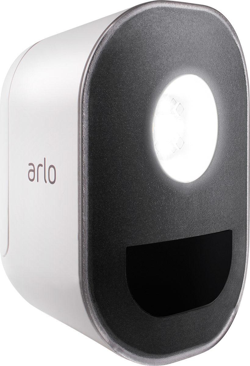 Éclairage connecté Arlo Security Light (AL1101)