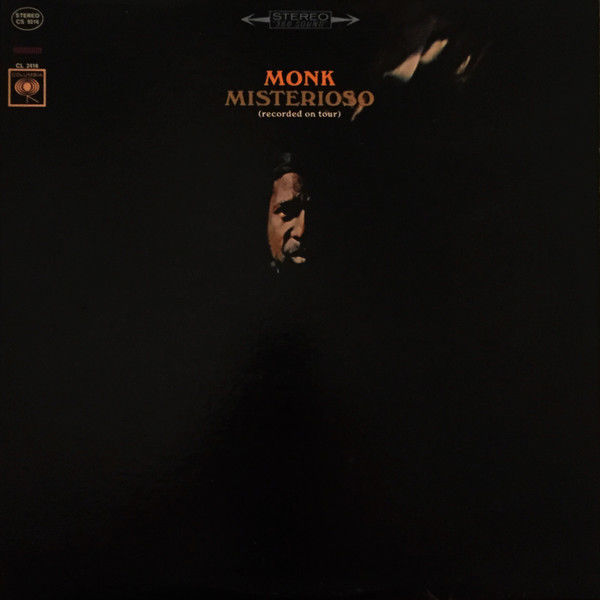 [Jazz] Playlist - Page 11 Thelonious-monk-misterioso-1-lp_5d289a03b96bd_600