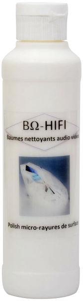 Baume HiFi Polish de surfaçage Premium Vue principale
