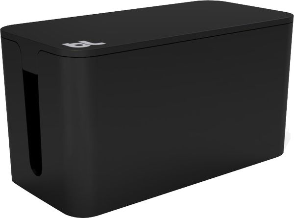 BlueLounge CableBox Mini Vue principale