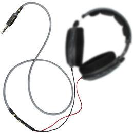 Cardas Headphone Vue principale