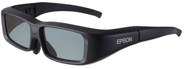 Epson ELPGS01 Vue principale