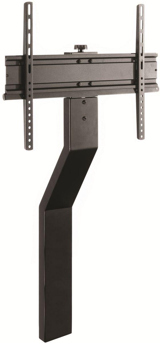 erard bilt colonne meubles avec support son vid. Black Bedroom Furniture Sets. Home Design Ideas