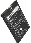 HiFiMAN Batterie HM-901