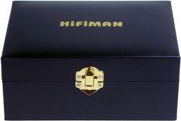 HiFiMAN HE-Adapter Vue Accessoire 1