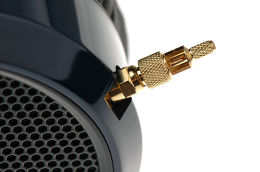 HiFiMAN Replacement Connector