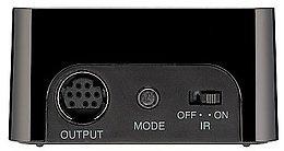 Marantz RX-101 Vue arrière