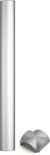 Meliconi Cable Cover 65 Maxi Vue principale