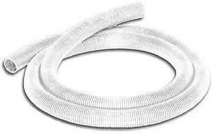 Meliconi Cable Cover Vue principale