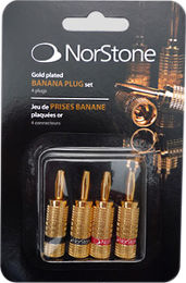 NorStone bananes Vue Packaging