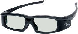 Optoma ZF-2100 Glasses