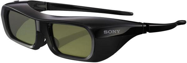 Sony TDG-PJ1 Vue principale