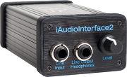 Studio Six Digital iAudiointerface2