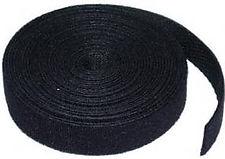 Rouleau de Velcro