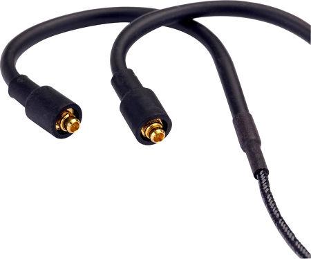 Câble de remplacement ADV Series