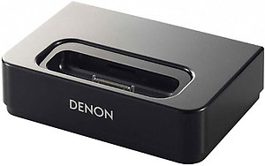 Denon ASD-11R Vue principale