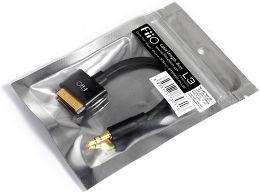 Fiio L3 Vue Packaging