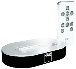 NAD IPD 2 Vue Accessoire 1