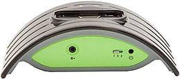 Soundcast iCast ICT-121A Vue arrière