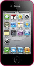 SwitchEasy Nude iPhone 4