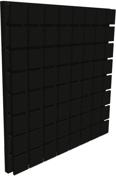 Vicoustic Flexi Panel A50 Vue principale