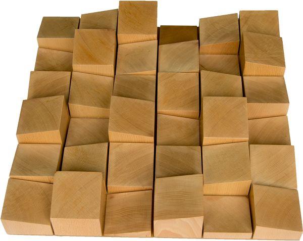 Vicoustic Multifuser Wood 36 Vue principale
