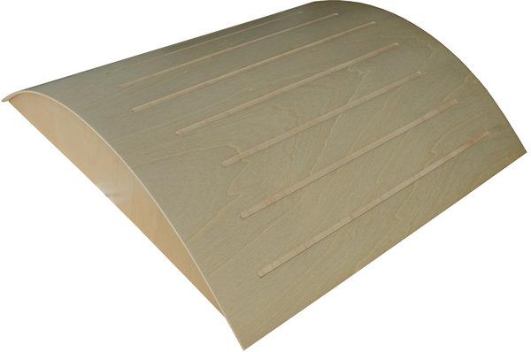 Vicoustic Poly Wood Fusor Vue principale