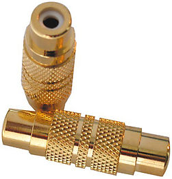 Real Cable A6072 Vue principale