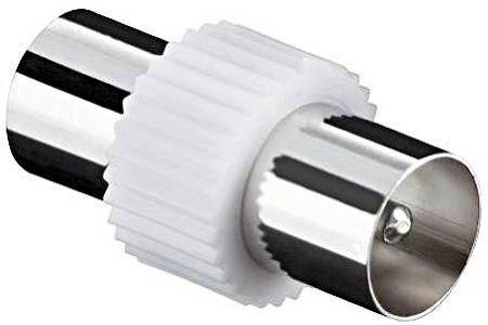 SVD Pro Coupleur d'antenne M/M Vue principale
