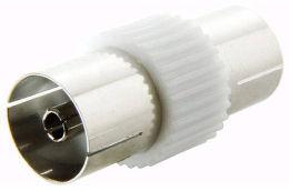 SVD Pro Coupleur d'antenne F/F Vue principale