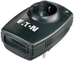 Eaton Protection Box 1 Vue principale