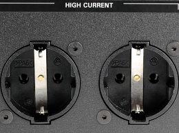 GigaWatt PC-3 EVO + LC-3 MK2 Vue de détail 1