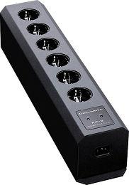 GigaWatt PF-2 MK2 + câble LC2 MK3 Vue principale