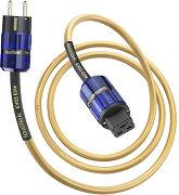 Isotek Elite IEC C19