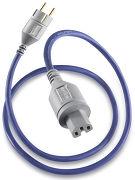 Isotek Premier IEC C15 (1,5 m)