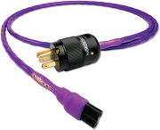 Nordost Purple Flare Power (1,5 m)