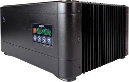 PS Audio Power Plant P10