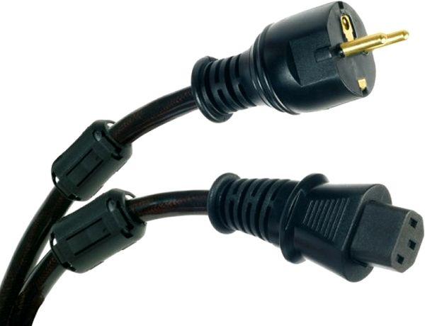 Real Cable Kapton Vue principale