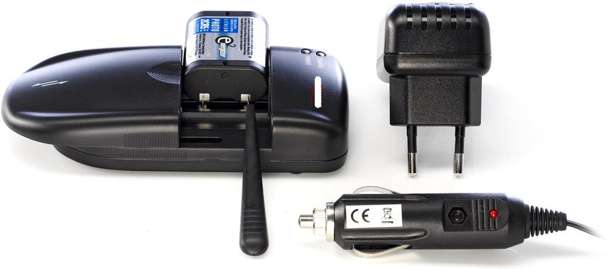 Watt co multiwatt chargeurs son vid - C est la watt ...