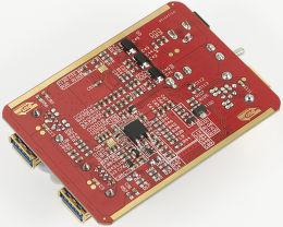 iFi Audio Nano iUSB 3.0 Vue intérieure 2