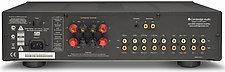 Cambridge Audio 650A