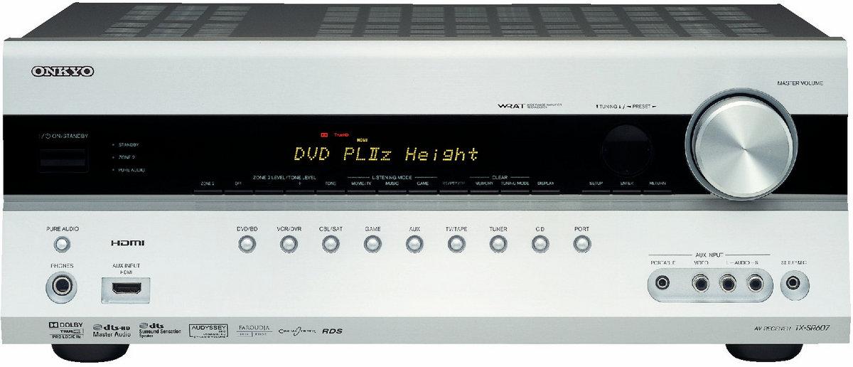 http://www.son-video.com/images/dynamic/Amplificateur_home-cinema/articles/Onkyo/ONKTXSR607SR/Onkyo-TX-SR607-Silver_P_1200.jpg