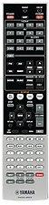 Yamaha RX-V565 Vue Accessoire 1