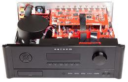 Anthem MRX-710