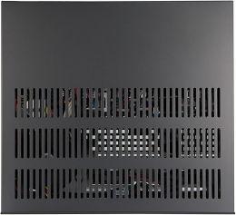 Arcam FMJ AVR450 Vue Dessus