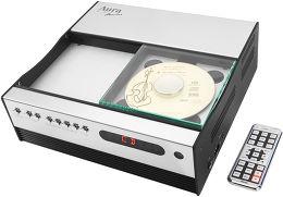 Aura Note V2 Vue Accessoire 1