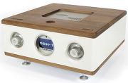 Auris Audio DDH-1