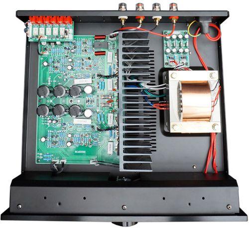 http://www.son-video.com/images/dynamic/Amplificateurs/articles/BC_acoustique/BCACEX3221NR/BC-acoustique-EX-322-1-Noir_Vi_500.jpg