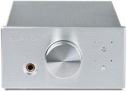 Burson Audio Soloist SL
