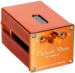 Carot One Gildolo